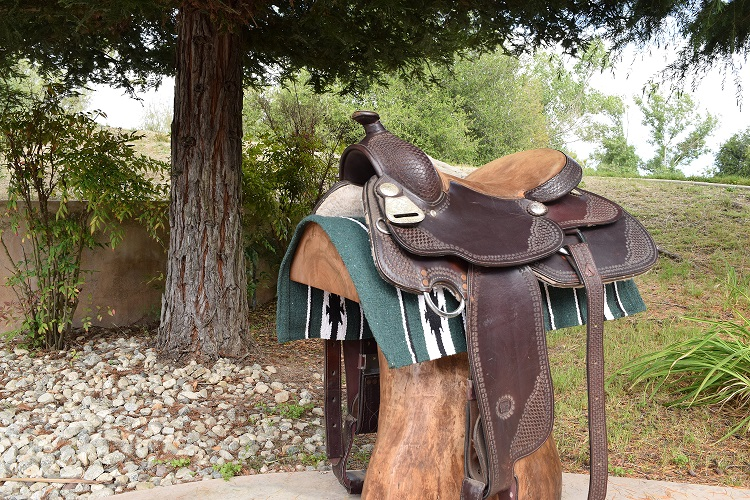 Cowboy Archives - Ponderosa Ranch Outfitters